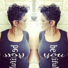 african american natural curly hair salons in atlanta 11059682ea47b24621a854290cefaba4 jpg 689 712 pixels hair