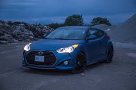 hyundai veloster review 2016 hyundai veloster turbo rally edition canadian auto