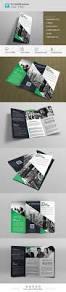 25 beste ideeën over tri fold brochure op pinterest brochures
