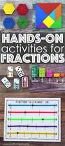 152 best teaching math images on pinterest teaching math