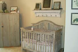 Mini Crib With Attached Changing Table Grey Cribs Light Crib Skirt Target With Changing Table