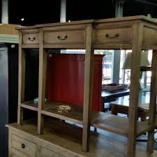 Narrow Console Table Narrow Console Table Nadeau Ta