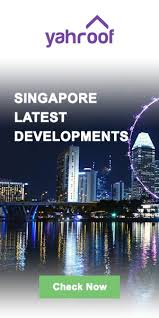 north park residences floor plans singapore affordable rooms
