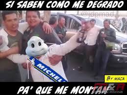 Michelin Memes - memes motogp 2016 neum磧ticos michelin desastre foto en motor y