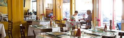 150 best neighbourhood gem restaurants in canada for 2017 u2014 opentable