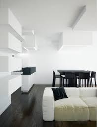 Living Room Furniture Sets 2013 Modern Living Room Modern Elegant Living Room 2013 Trend Pictures