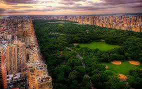 New York national parks images Find the top value hotel you 39 re looking for in usa jpg