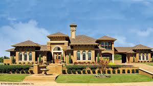 italianate home plans italianate home designs from homeplans - Italianate House Plans