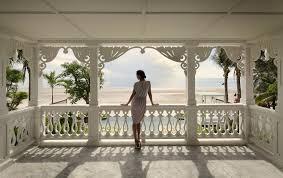 100 balconey 25 best small balcony decor ideas on pinterest