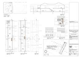 shop plans and designs home architecture house plan affordable house plans malaysia