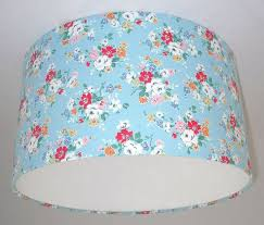 Best Lamps Images On Pinterest Cath Kidston Dream Rooms And - Cath kidston bedroom ideas
