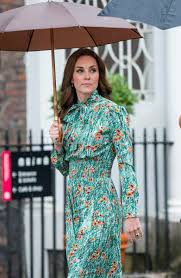 duchess of cambridge royalkmiddleton twitter