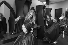 reve salon u0026 spa professional hair nail and skin services