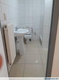 appartement 2 chambres appartement 2 chambres situé a mont sur marchienne 2ememain be