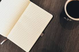 writing journal paper introspection and journal writing suggestions a place called ananda