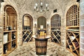 photo gallery ideas wine barrel decor spectacular wine barrel chandelier decorating