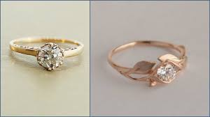 wedding ring models diamond engagement rings collection fascinating diamond ring