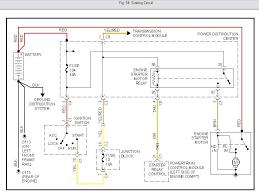 diagrams 20001320 caravan electrics wiring diagram u2013 wiring