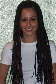 types of braiding hair weave hairx hair x perth s hair extensions dreadlocks and braiding