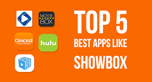 showbox android app apps like showbox for android and ios to or