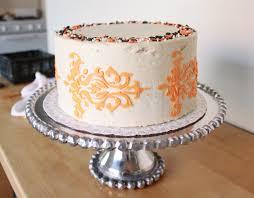 halloween cake mix a cake story a halloween cake waldorf astoria red velvet