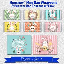 143 best candy wrappers for sale on etsy images on pinterest