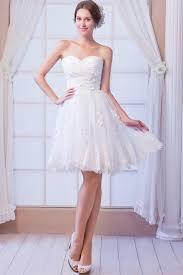 short corset wedding dresses dress fa