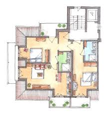 creating floor plans for real estate listings pcon blog try the service for just 7 euro planimetrie net