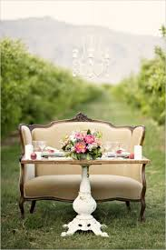 table and chair rentals las vegas las vegas orchard wedding inspiration vintage table decorations