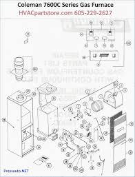 diamond 90 wiring diagram wiring diagram simonand