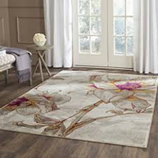 Safavieh Home Furnishing Safavieh Rugs Furniture U0026 Lighting At Lowe U0027s