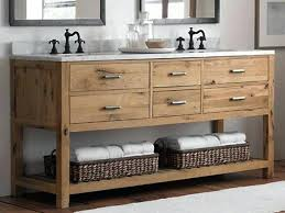 distressed wood bathroom cabinet reclaimed wood bathroom cabinet reclaimed wood bathroom vanity