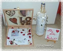 selbstgemachte hochzeitsgeschenke alle guten ideen über die ehe - Hochzeitsgeschenk F R Freunde