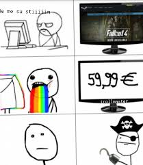 You Are A Pirate Meme - the best pirate memes memedroid