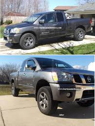 nissan frontier 6 inch lift kit burtman industiers lift kits and leveling kits special sale