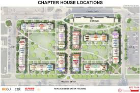 Search Floor Plans by Site U0026 Floor Plans