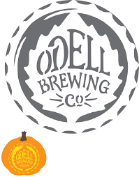 great craft beer pumpkin carvings drink galleries paste