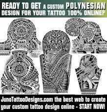 38 best polynesian tattoo ideas images on pinterest board