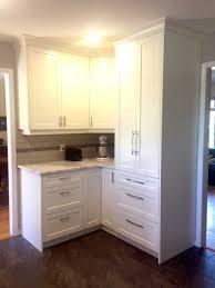 kitchen cabinets victoria bc