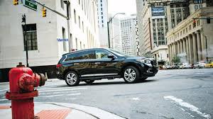 infiniti qx56 long term review our new jx35 fills the void left by the qx56 2013 infiniti jx35