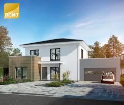 Hausanbieter Häusergalerie Der Firma Okal Haus Bauratgeber Deutschland