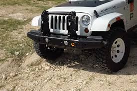 jeep front bumper pronghorn alpha a t c4 jeep wrangler front bumper