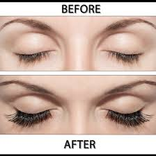3 Month Eyelash Extensions Eyelash Extensions Mia Bella Salon And Spas