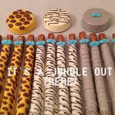 safari themed baby shower ideas baby gear gallery