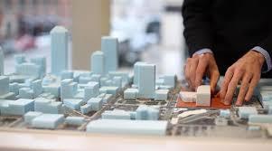 architecture planning design ratio architects