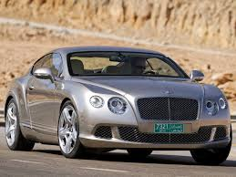 bentley continental 2010 continental gt 2nd generation continental gt bentley