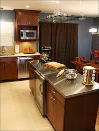 kitchen curava countertops granite countertops chicago granite