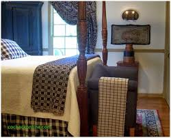 lovely primitive bedroom decor clash house online