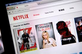 does amazon have tax on black friday netflix subscribers in chicago sue to stop 9 streaming tax