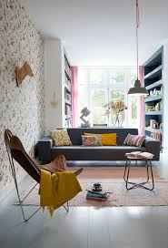 104 best for living spaces images on pinterest living spaces